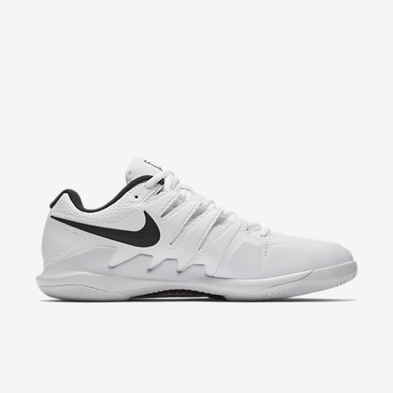 3bc8c81f7fc8f Jual NIKE AIR ZOOM VAPOR X HC AA8030-101 -White 39 Outlet