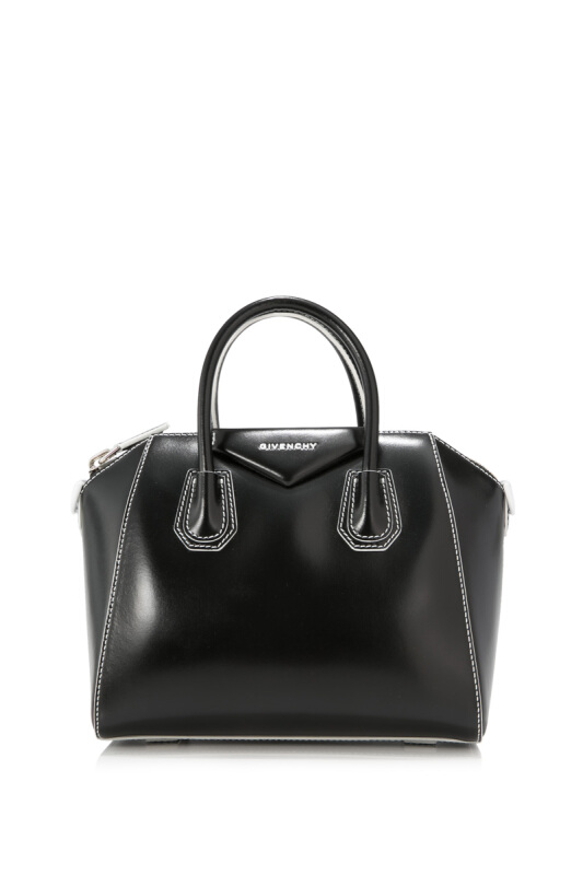 Givenchy Small Antigona