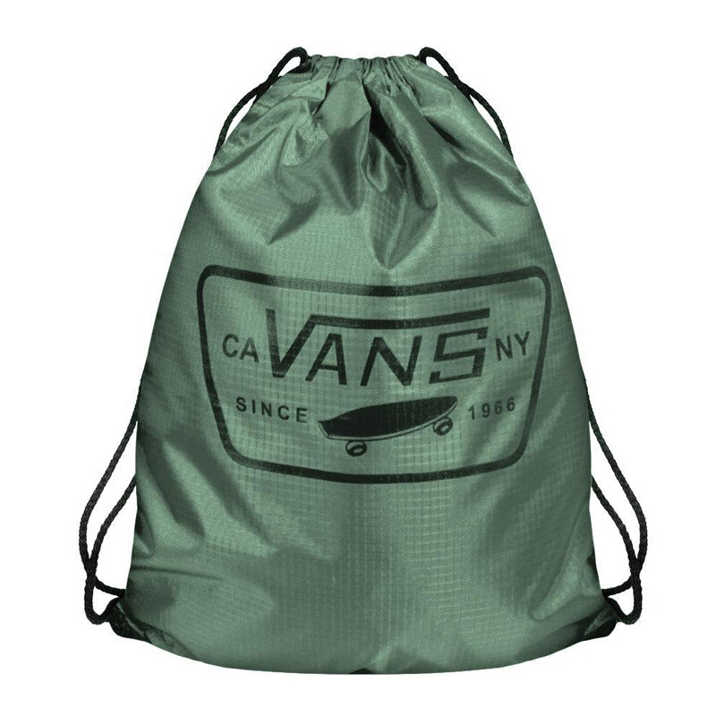 Jual VANS Mn League Bench Bag Dark Fores - Dark Forest  One Size   VN0002W61CI JD.id 44c7e0322e