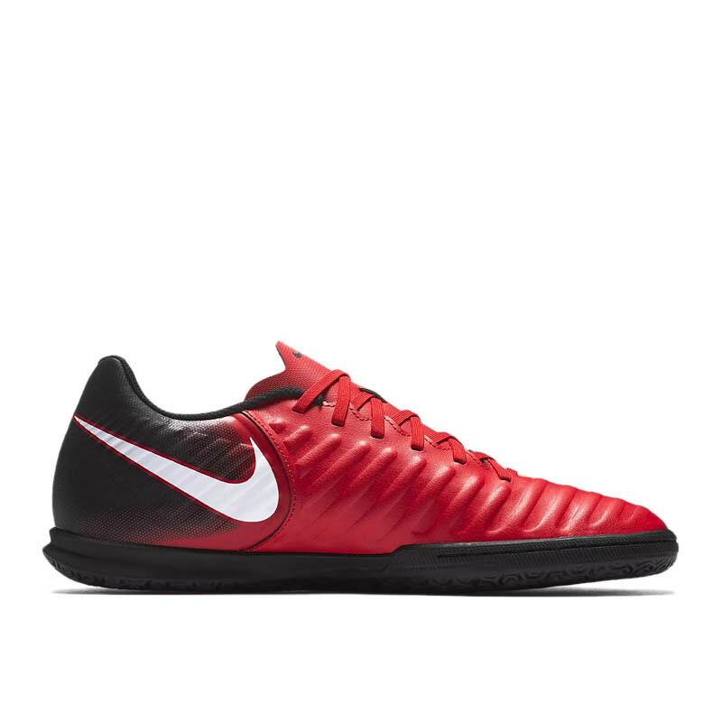 db08c3f123df Jual NIKE Tiempox Rio Iv Ic - University Red/White-Black [US 7] 897769-616  JD.id