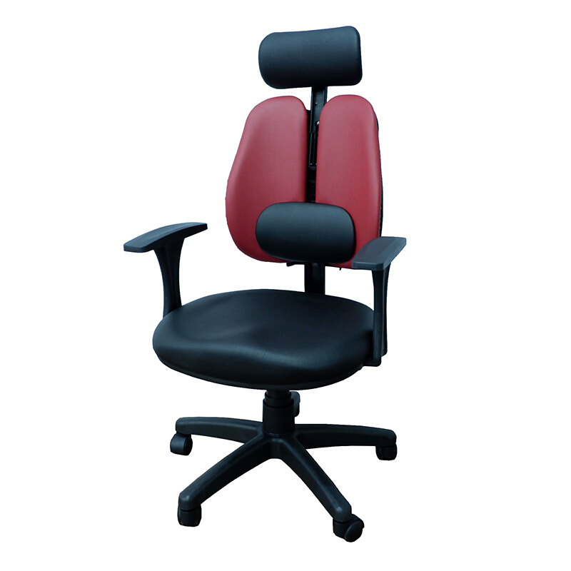office chair images. THE OLIVE HOISE - Koyuki/Dual Office Chair Red (FREE ONGKIR JAWA \u0026 BALI Images