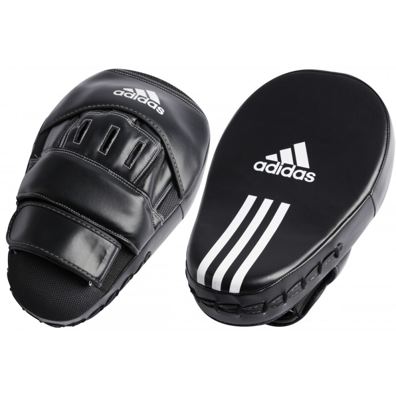 Adidas Punching Pad Long / Focus MIIT Long ADIBAC02