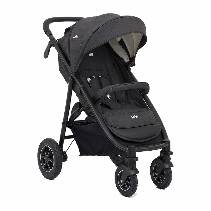 JOIE B/S Mytrax S Stroller - Pavement