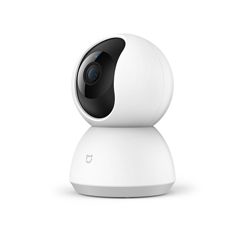 Xiaomi Mijia Smart Camera cctv Upgraded 1080P HD Color Low Light Technology Night Version Wireless Wifi APP For Smart Home