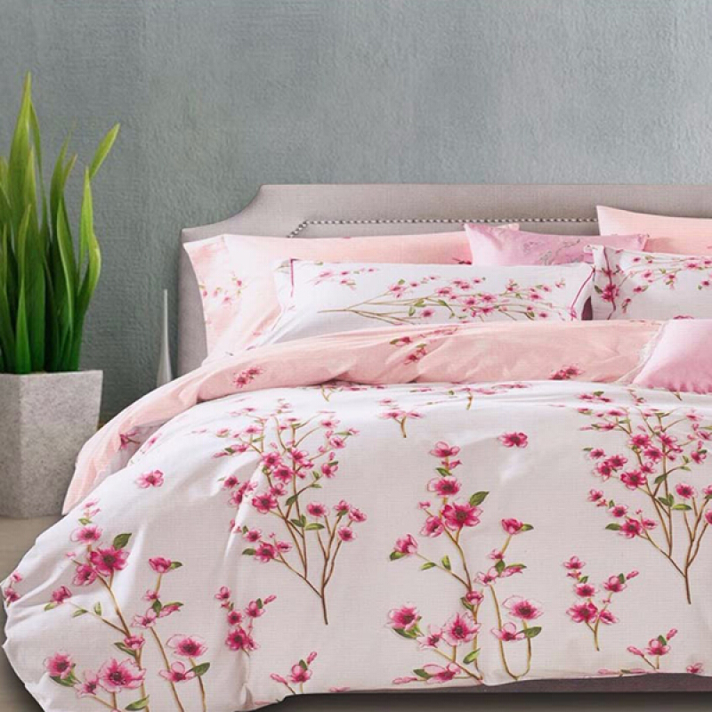 Beglance-Cotton Queen-Bedcover-240x240