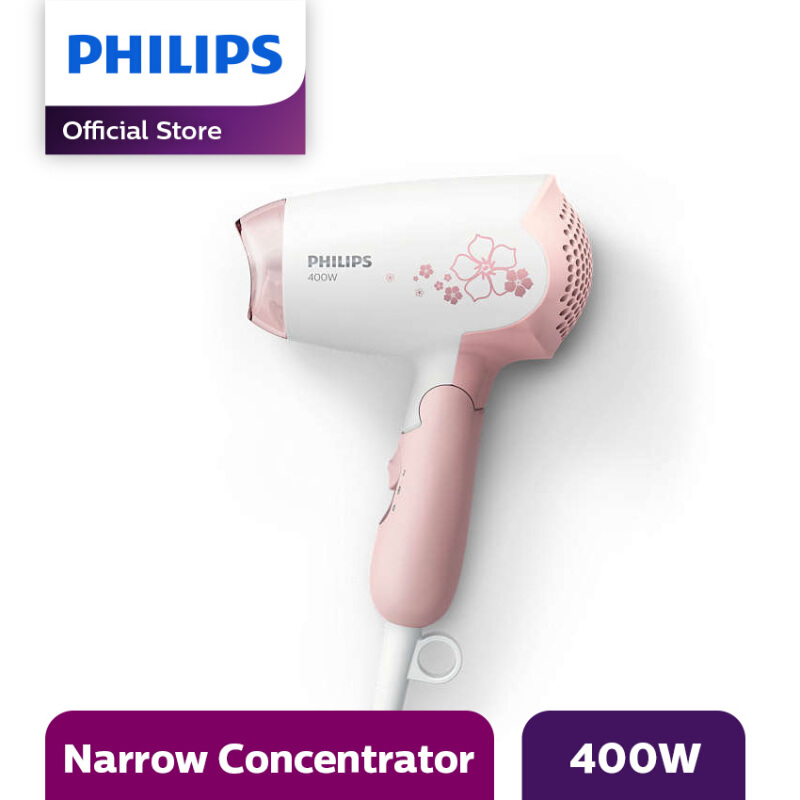 Jual PHILIPS Hair Dryer HP 8108 JD.id 481bdeb375