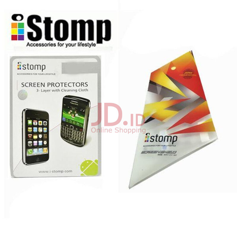 Belkin Tempered Glass Screen Protector for iPhone 6 6S Plus Source · Jual ISTOMP Screen Protector Screen Guard Anti Gores Clear Front for iPhone 6 Plus 6s ...