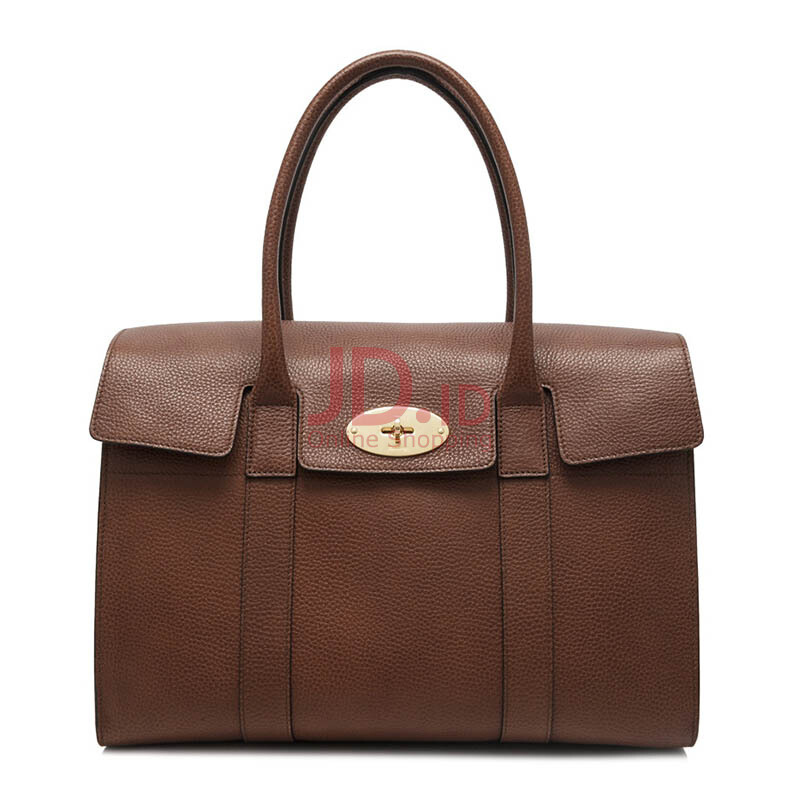 eab4285d79 0ac51 e0084 italy jual mulberry new bayswater oak hh3788346g110 reebonz  2f7c7 be640 release date mulberry leather shoulder bag 76338 feebc ...