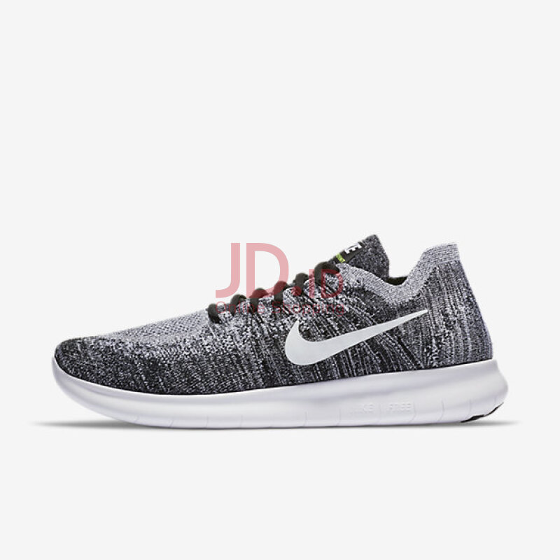 bdc475fb3152 ... clearance nike free rn flyknit 2017 880843 003 light grey 37 1701e a0db1