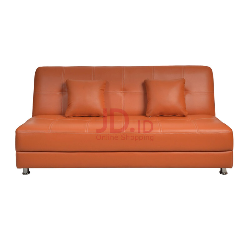 Jual OSCAR LIVING Sofabed Luxio