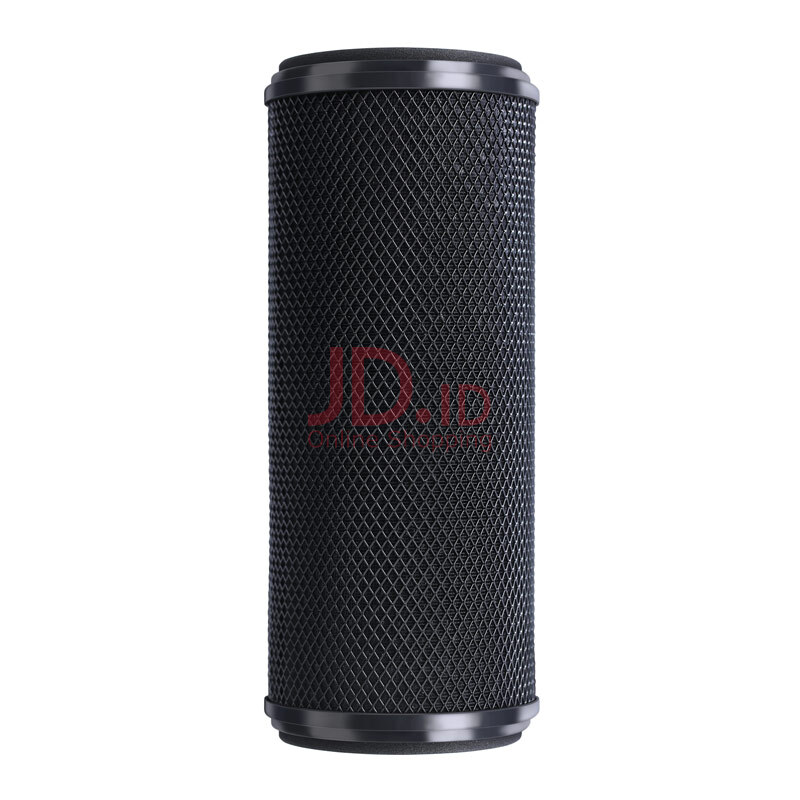 harga Xiaomi Mijia Car Air Purifier Filter Removal Of Formaldehyde Activated Carbon Version - Black Jd.id