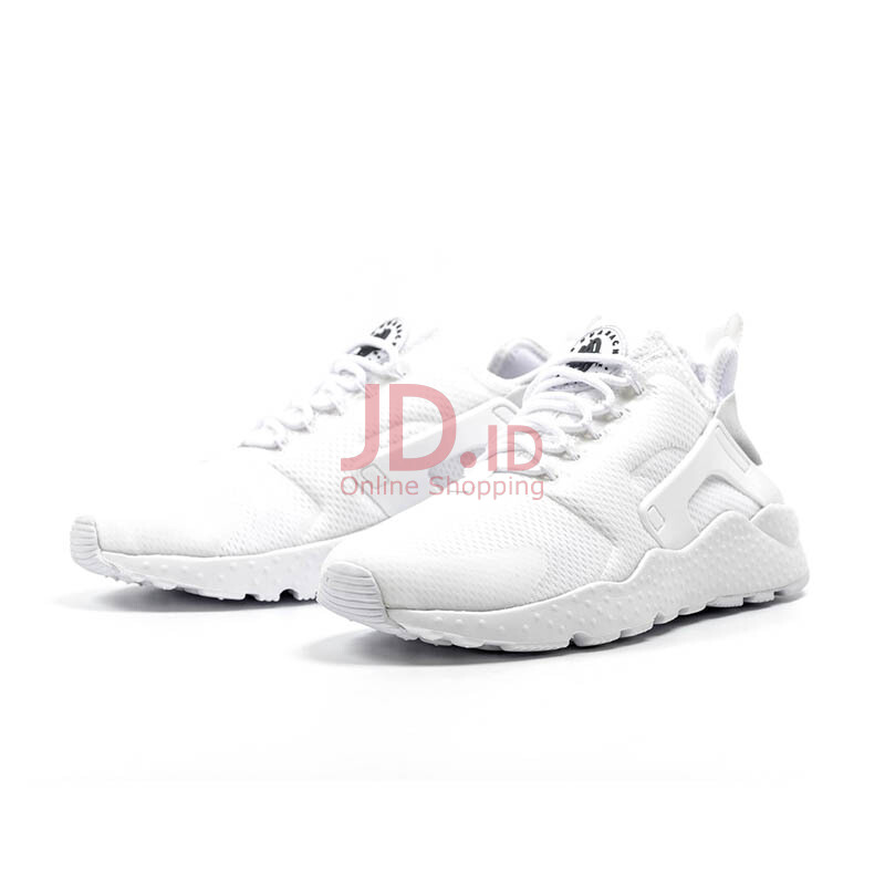 ... shop jual nike women air huarache run ultra white 40 819151 101 jd.id  a75a7 4db8ef629f