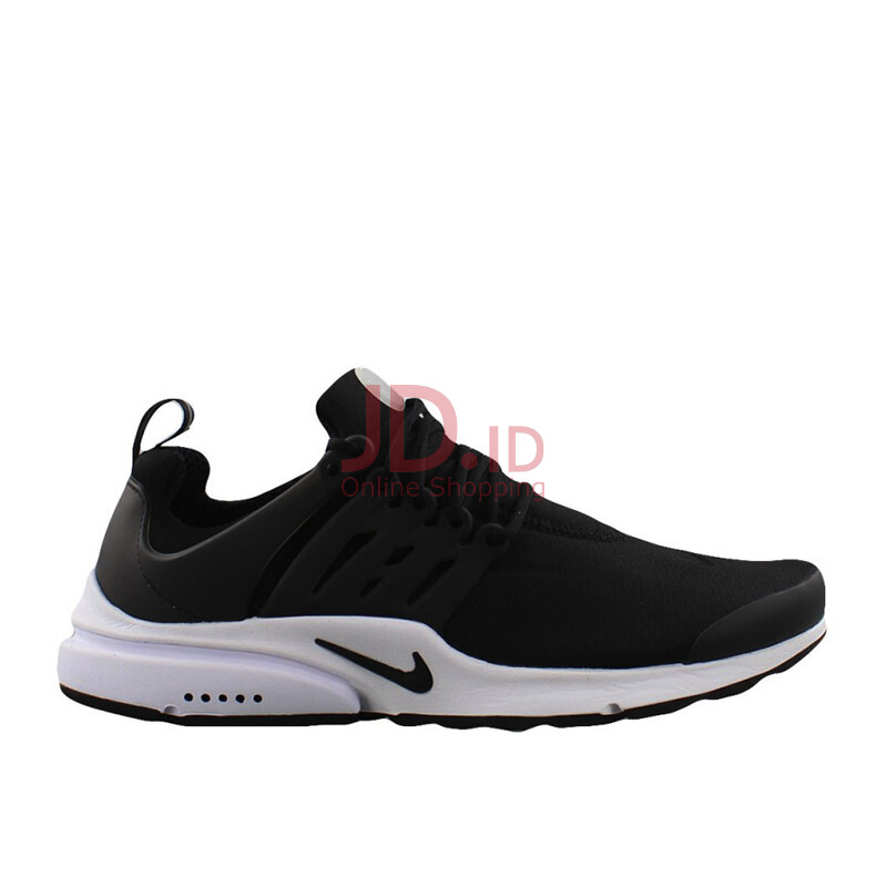 promo code for jual nike air presto essential black white 40 848187 009  jd.id a6cef2549b