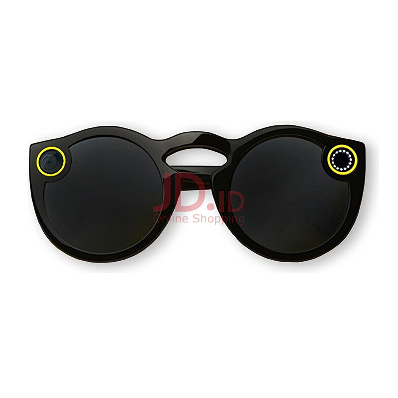e3195eeefaf Spectacles Sunglasses For Snapchat