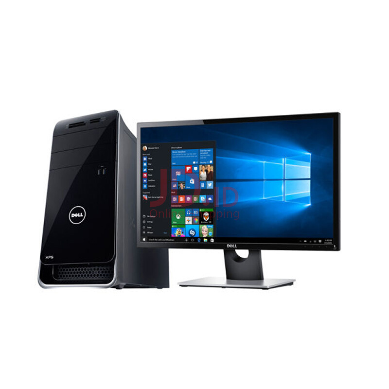 X8900631BLK together with Pd as well Dell 5675 R5 Gaming Desktop Amd Ryzen R5 8gb 1tb Radeon Rx 570 together with Et Deals Save 320 On A Dell Xps 8900 Quad Core Desktop Pc as well putador Dell XPS 8900 M20M NVIDIA GT 730 Intel Core I7 8GB 1TB Windows 10 Preto Monitor 23 11345588. on dell xps 8900 performance desktop