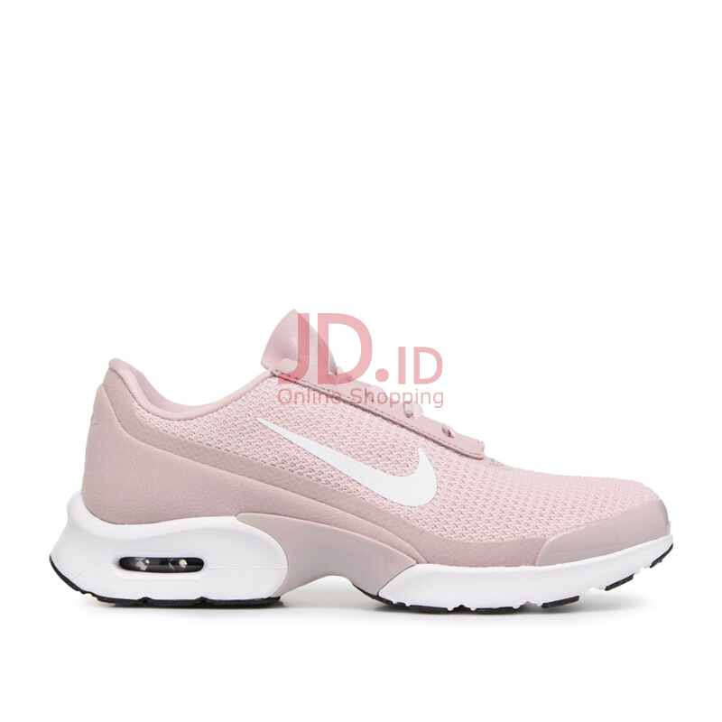 Jual NIKE Wmns Air Max Jewell Particle RoseWhite Black