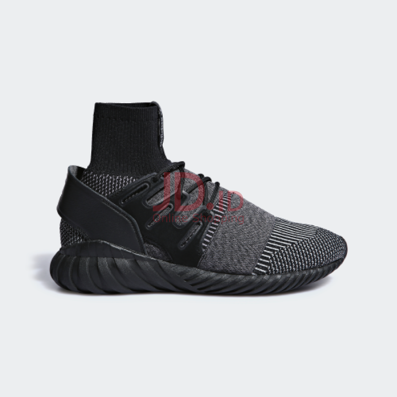 new styles ea6bf 6fd44 ... canada jual adidas tubular doom pkby3131 black uk 7 eur 40.7 outlet  ff8be 7cfe8