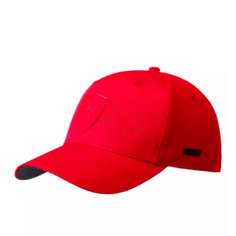 c4ab3c23 official store new era 9forty size fd564 53c1c