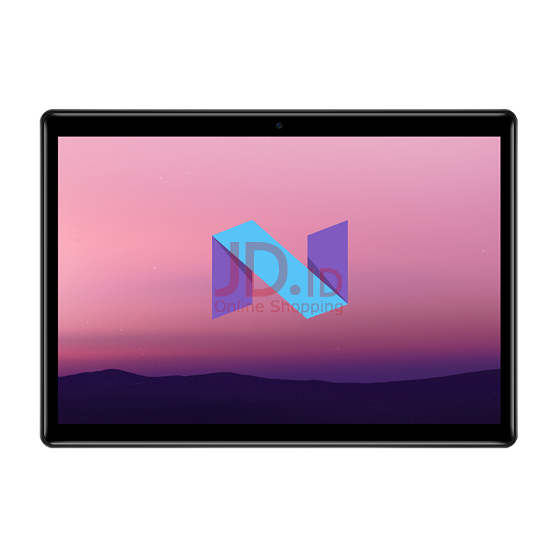 Jual Chuwi Hi9 Air Cwi546 4g Tablet Pc 10 1 Inch Android 8 0 Mt6797