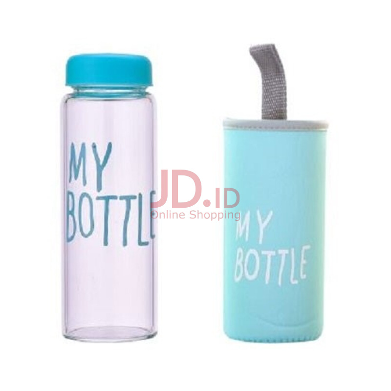 ... Minum Kaca Transparan 500 ml Pink Perbandingan Source · Transparansi 500 Ml Laboratorium Botol Reagen Source Jual Kaptenstore My Bottle